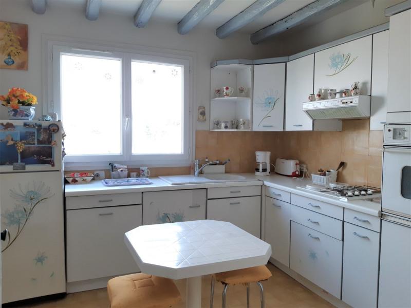 Sale apartment Enghien-les-bains 317000€ - Picture 4