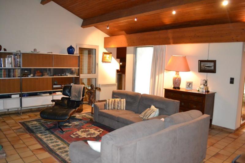 Vente de prestige maison / villa Hossegor 1190000€ - Photo 2