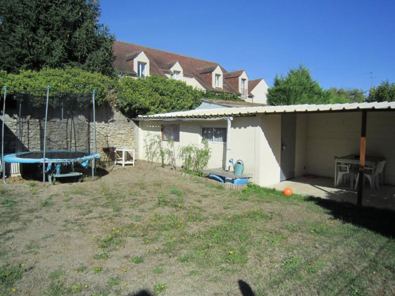 Sale house / villa Longpont-sur-orge 215280€ - Picture 5