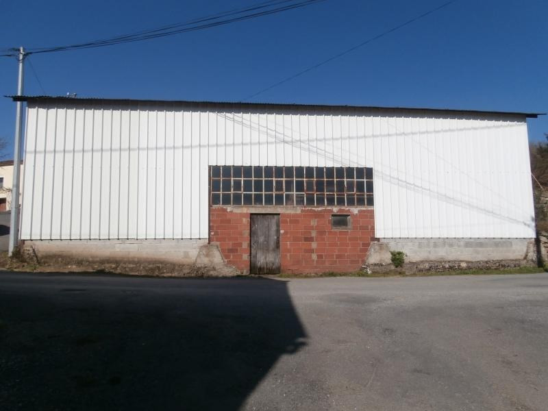 Vente local commercial Proche de st amans soult 23 000€ - Photo 2