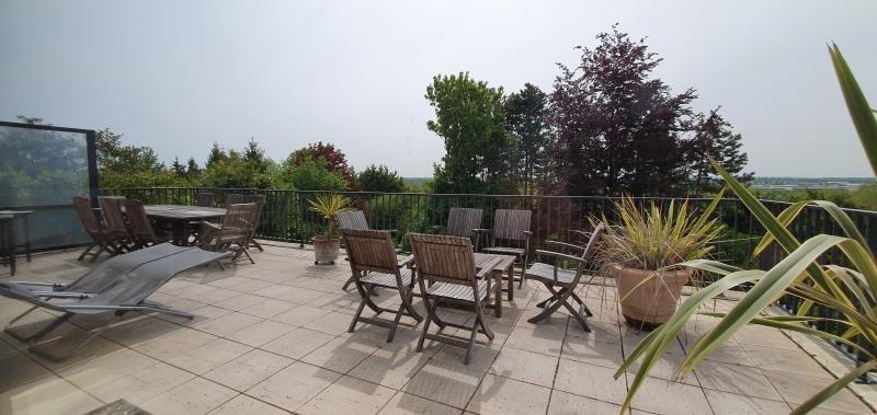 Vente de prestige maison / villa Caen 749000€ - Photo 1
