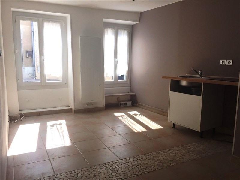 Vendita casa Feucherolles 140000€ - Fotografia 1