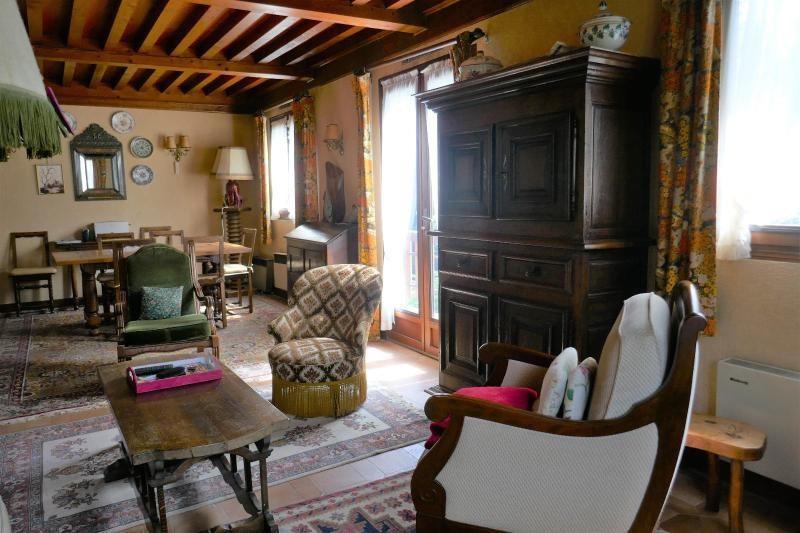 Vente maison / villa Le poizat 195000€ - Photo 3