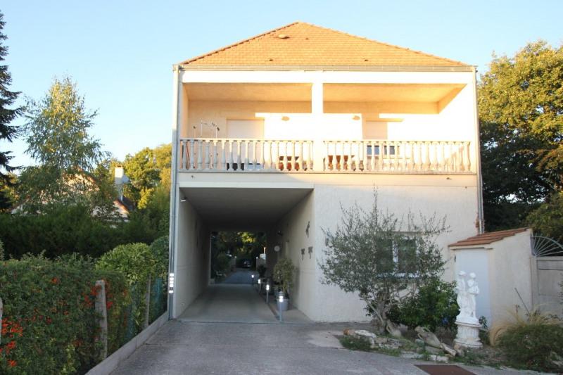 Immeuble Eragny 2 pièce(s) 180 m2