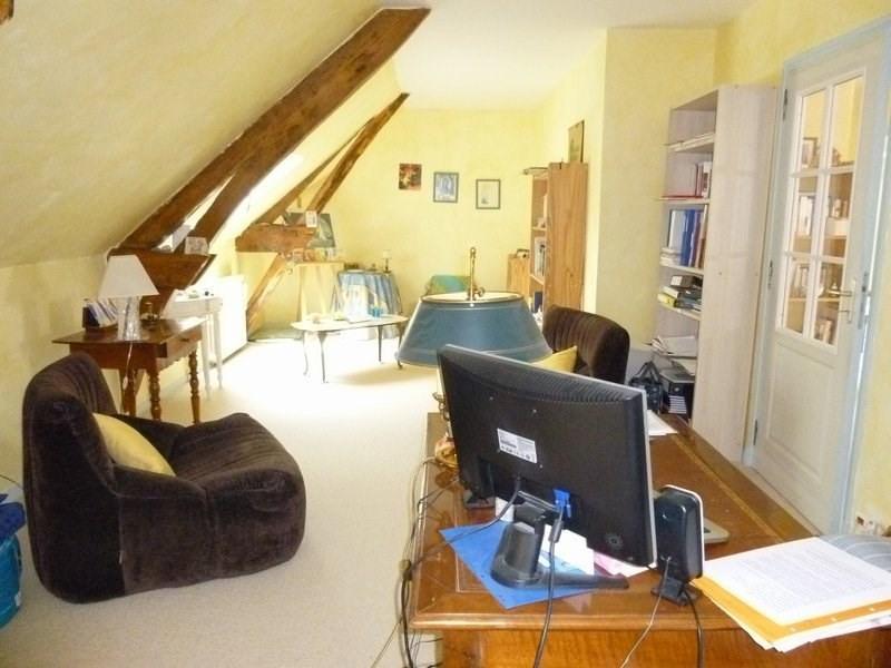 Vente maison / villa Falaise 290000€ - Photo 8