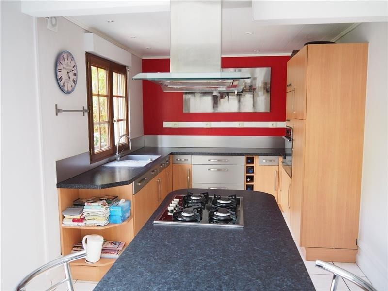Vente maison / villa Auneau 245000€ - Photo 3