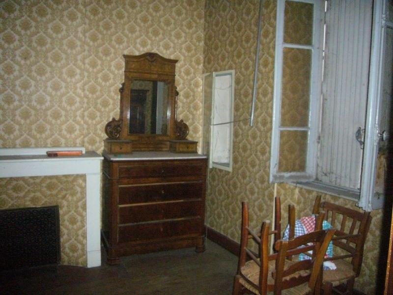 Sale house / villa Bram 123000€ - Picture 9