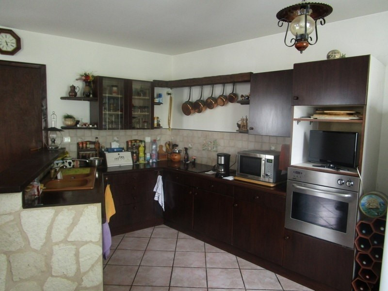 Vente maison / villa Sourzac 178 000€ - Photo 3