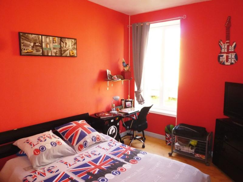 Venta  casa Boutiers saint trojan 259700€ - Fotografía 11