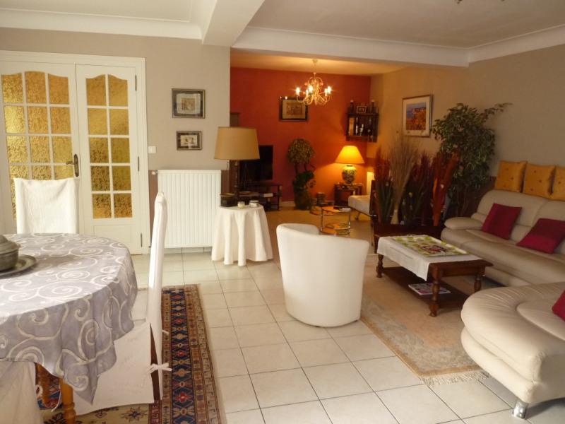 Sale house / villa Cognac 283500€ - Picture 5