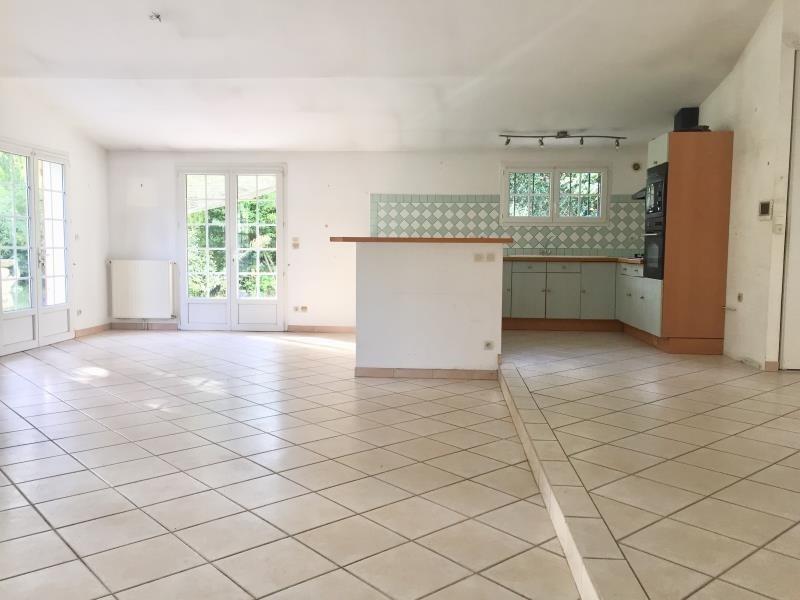 Vente maison / villa Ares 400400€ - Photo 3