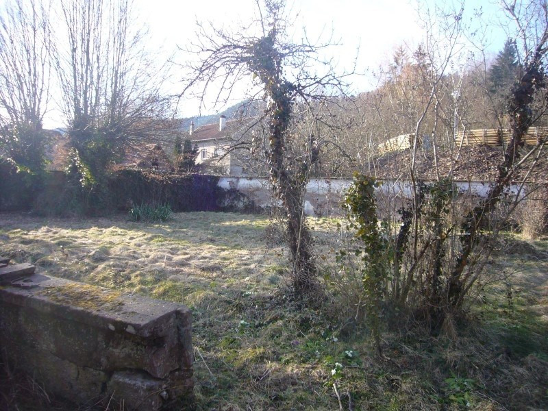 Sale house / villa Senones 171200€ - Picture 9