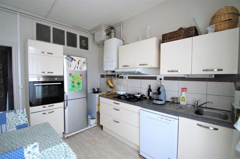 Verkoop  flatgebouwen Le puy en velay 284000€ - Foto 4