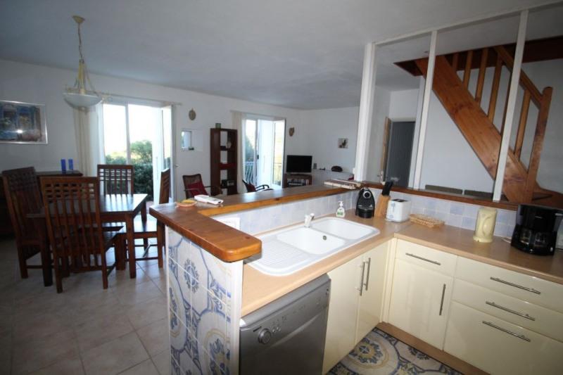 Vente maison / villa Banyuls sur mer 299000€ - Photo 17