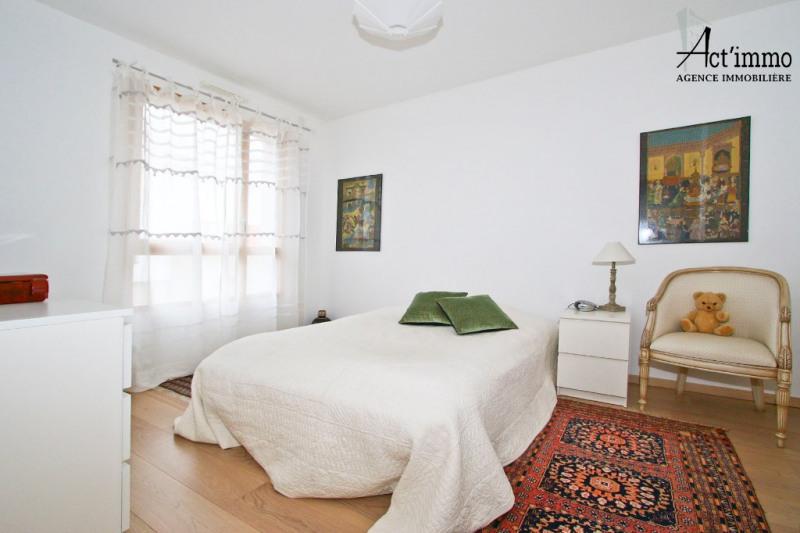 Vente appartement Seyssins 360000€ - Photo 3