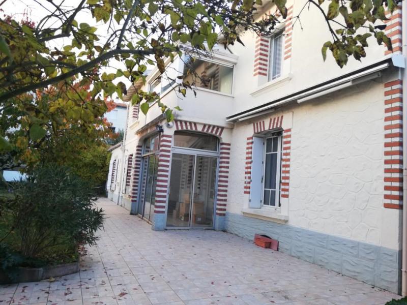Vente maison / villa Lucon 160360€ - Photo 13
