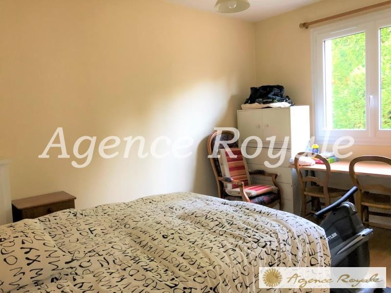 Vente appartement St germain en laye 420 000€ - Photo 8