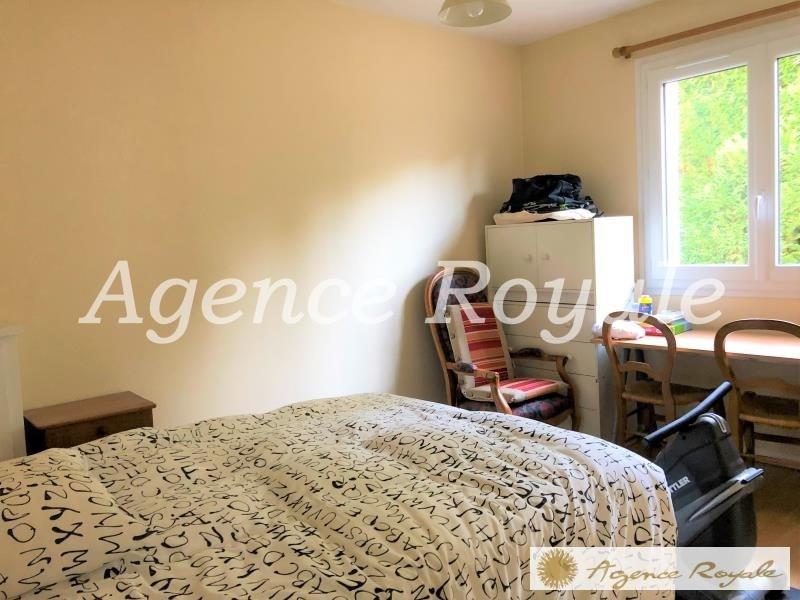 Sale apartment St germain en laye 420000€ - Picture 8