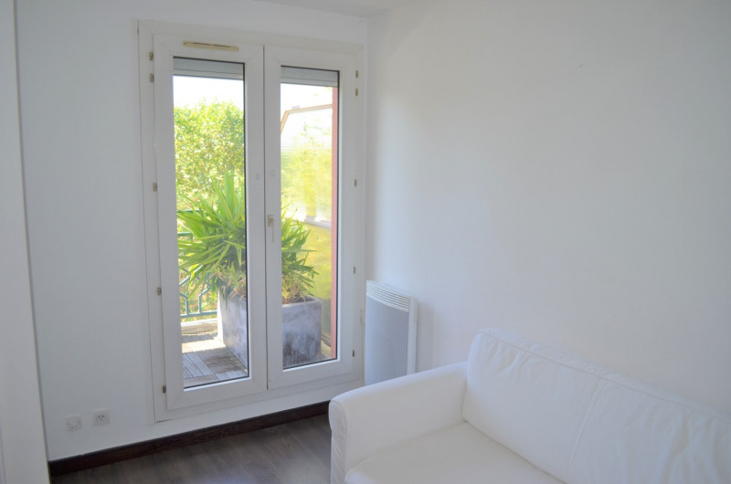 Rental apartment Toulouse 673€ CC - Picture 8