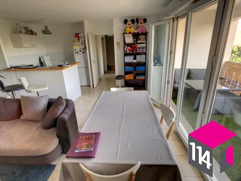 Vente appartement Baillargues 177 000€ - Photo 2