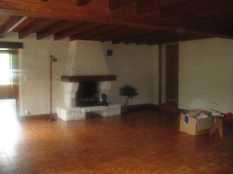 Vente maison / villa St vallier 128000€ - Photo 3