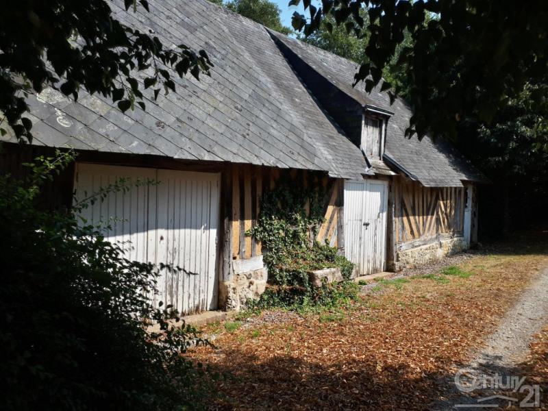 Venta  casa Beaumont en auge 480000€ - Fotografía 4