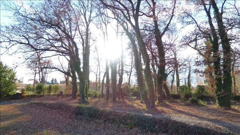 Verkoop  huis Aubignan 260000€ - Foto 4