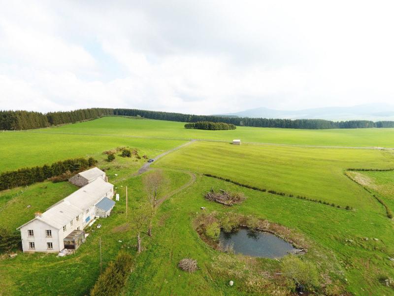 Sale house / villa St front 140000€ - Picture 4