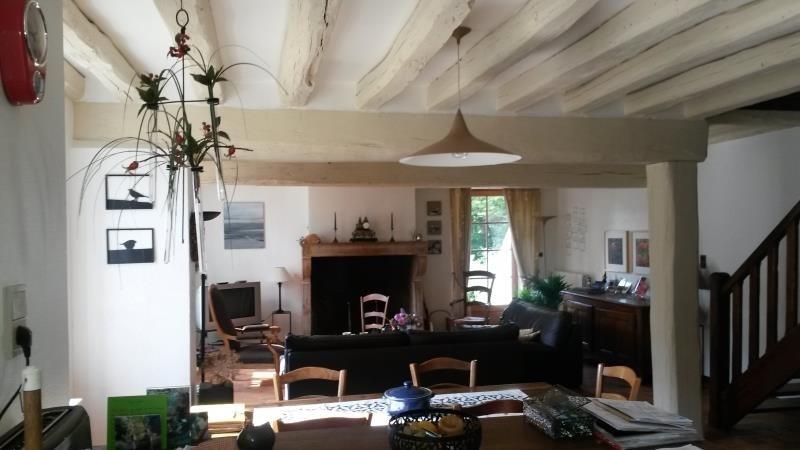 Vente maison / villa Fontainebleau 336000€ - Photo 5