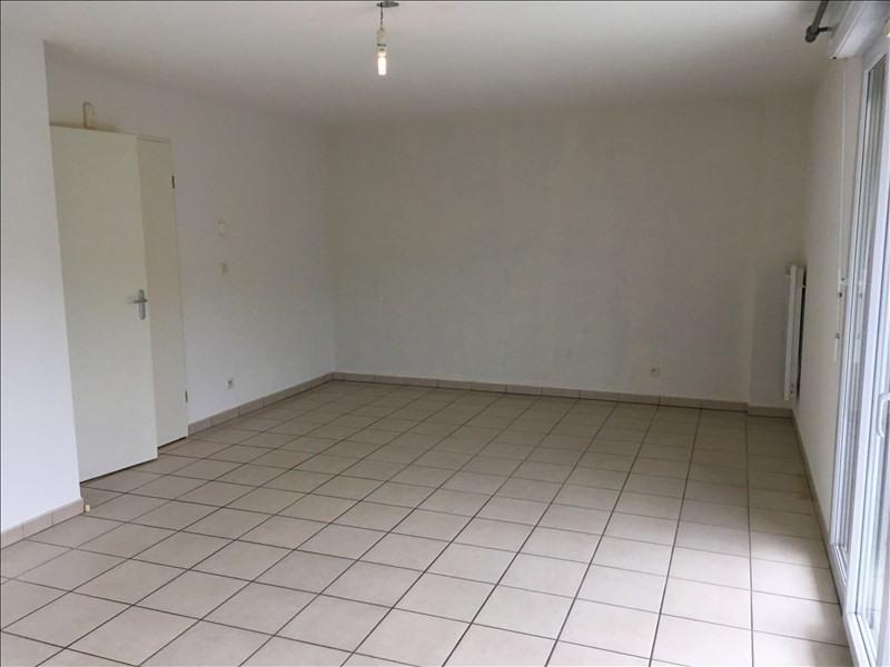Location appartement Vendome 590€ CC - Photo 3