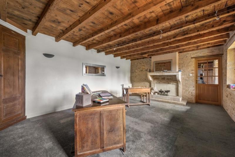 Deluxe sale house / villa Villefranche sur saone 675000€ - Picture 13