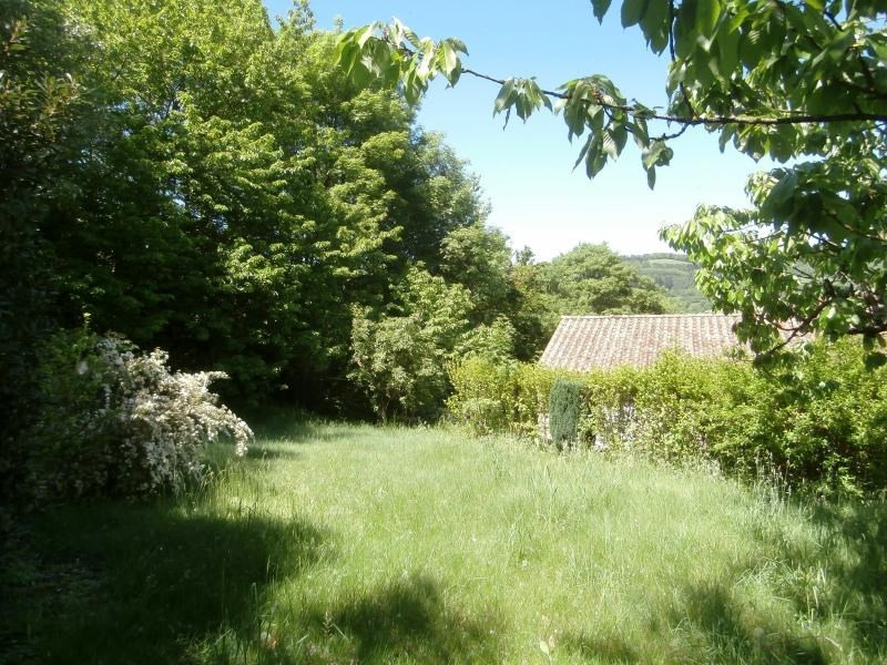 Sale site St amans soult 65 000€ - Picture 4