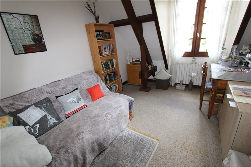 Sale house / villa Lille 360 500€ - Picture 9