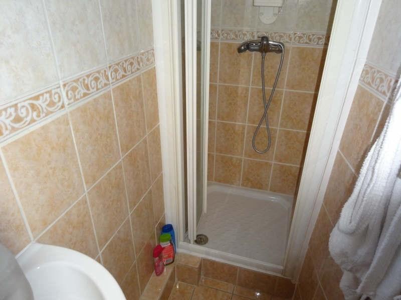 Vente appartement Asnieres sur seine 222000€ - Photo 5