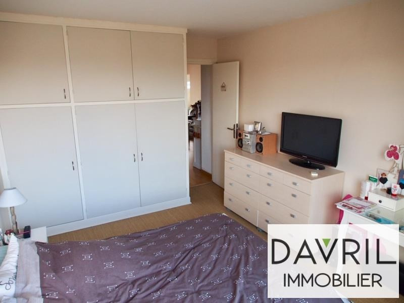 Vente appartement Conflans ste honorine 189 000€ - Photo 6