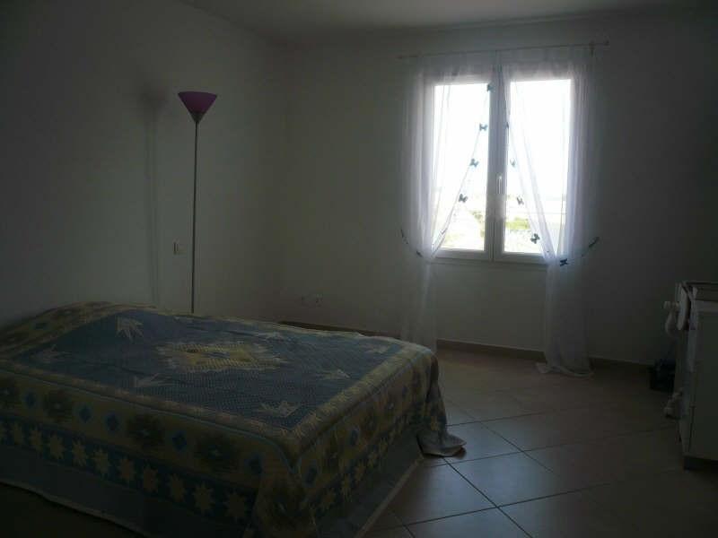 Vente maison / villa Saint pierre d'oleron 422000€ - Photo 10