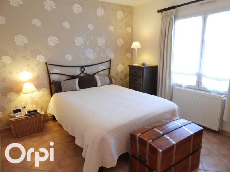 Sale house / villa Vaux sur mer 496375€ - Picture 8