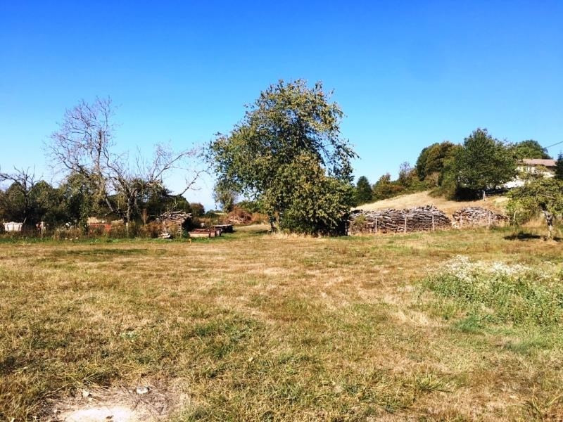 Sale site Bourgoin jallieu 55 000€ - Picture 1