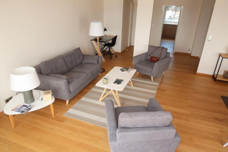 Location appartement Limoges 1020€ CC - Photo 13