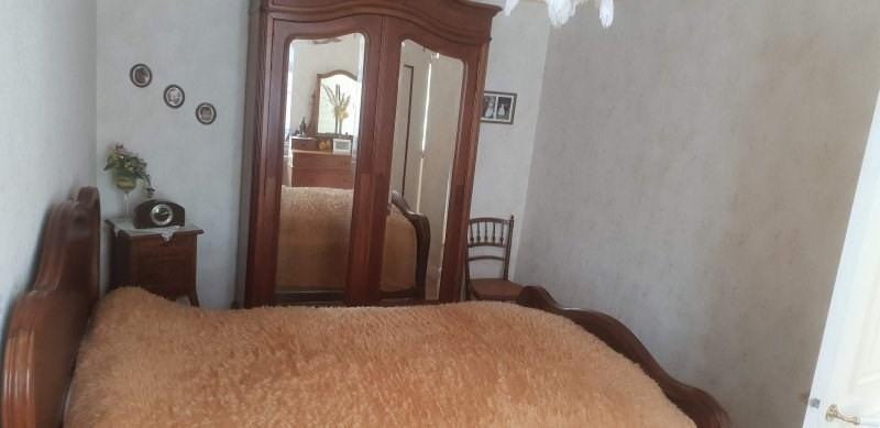 Sale house / villa Champigny 117000€ - Picture 3