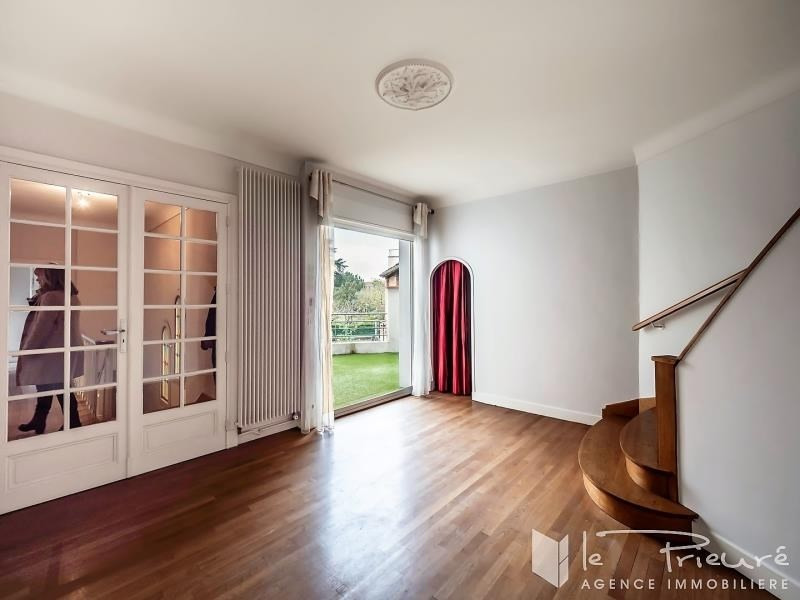 Sale apartment Albi 385 000€ - Picture 5