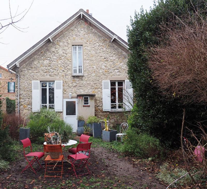 Sale house / villa Melun 368000€ - Picture 7