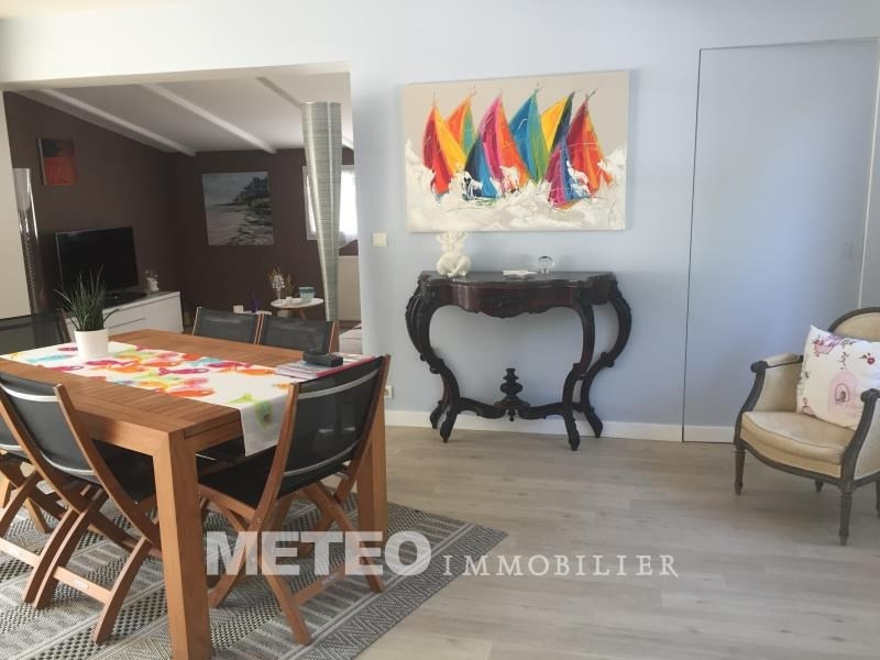 Sale house / villa Ste foy 512 600€ - Picture 4