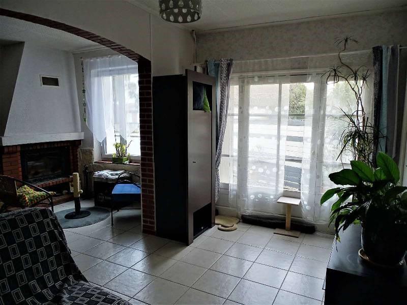 Sale house / villa Damiatte 108500€ - Picture 4