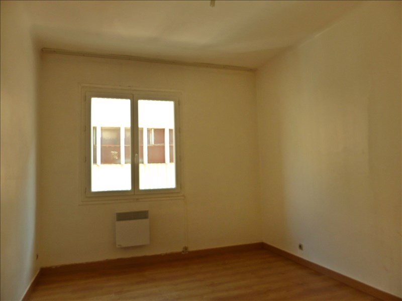Sale apartment Beziers 76 000€ - Picture 3