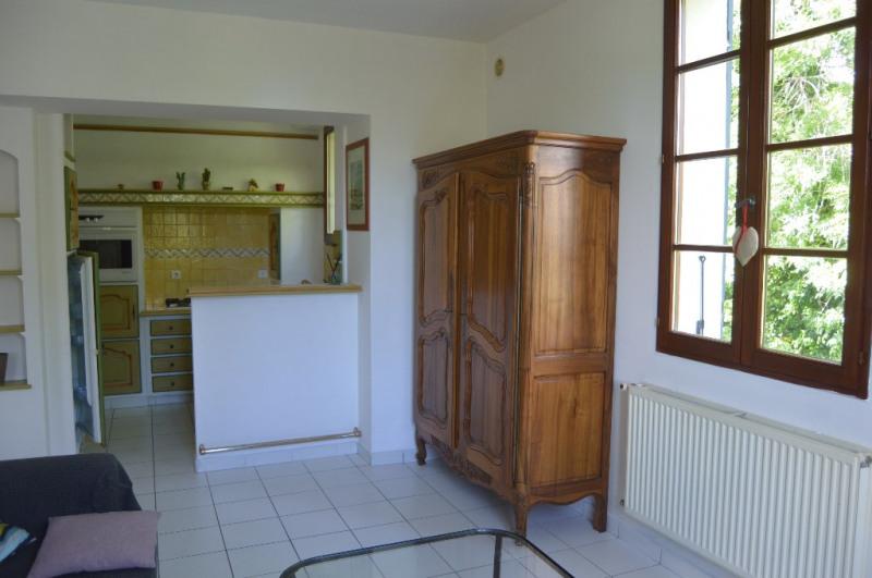 Affitto appartamento Avignon 540€ CC - Fotografia 3