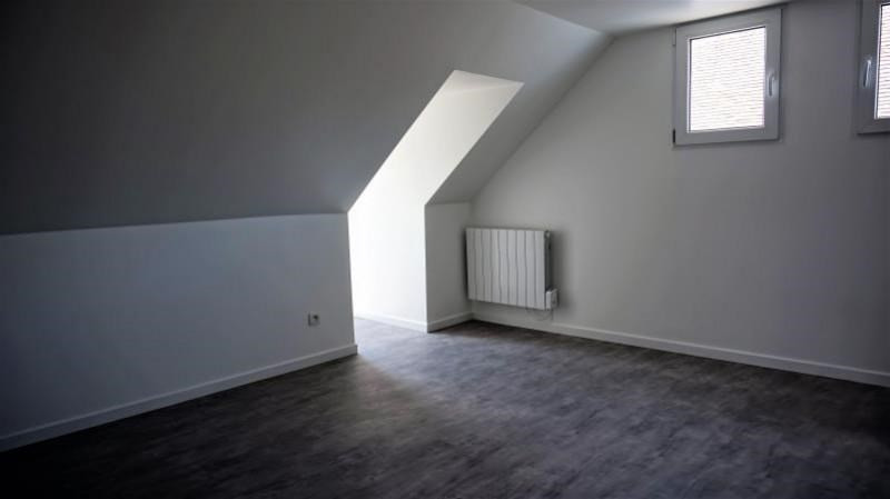 Revenda casa Bueil 159000€ - Fotografia 6