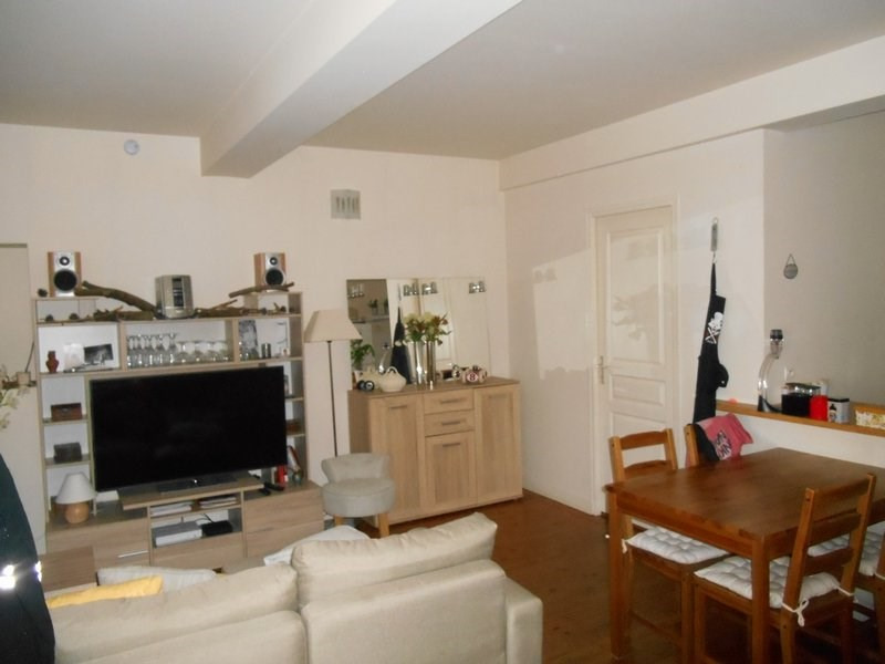Location appartement St quentin fallavier 515€ +CH - Photo 2