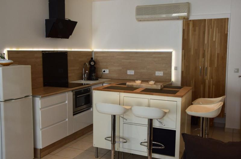 Sale apartment Rambouillet 240000€ - Picture 1