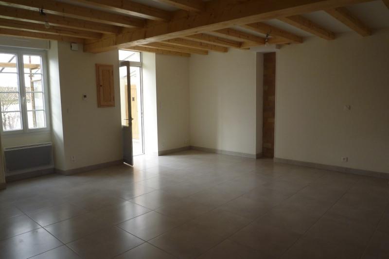 Alquiler  casa Ars 700€ CC - Fotografía 2